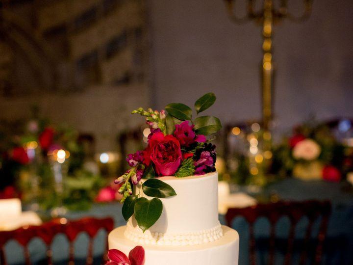 Tmx Kathleenfran6228 51 1898902 157505036948813 Rochester, NY wedding florist