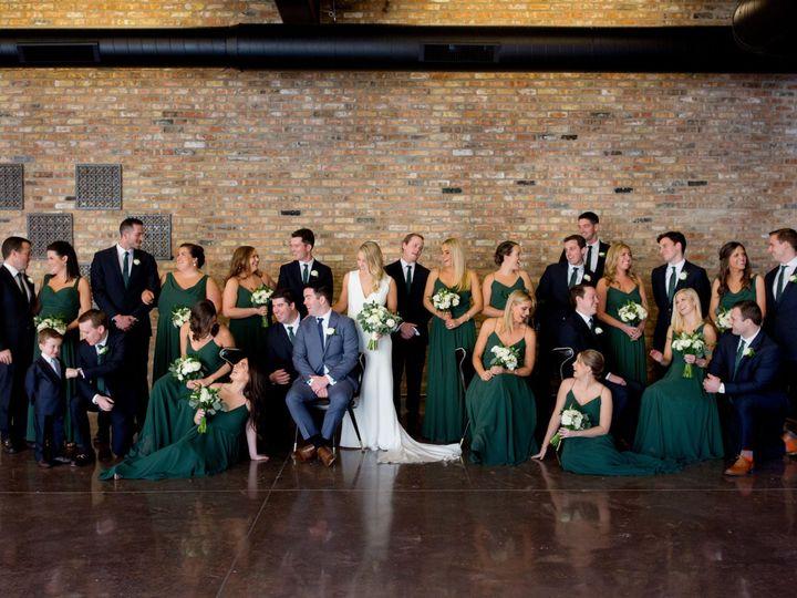Tmx Kathleenfran6582 Copy 51 1898902 157505037036028 Rochester, NY wedding florist