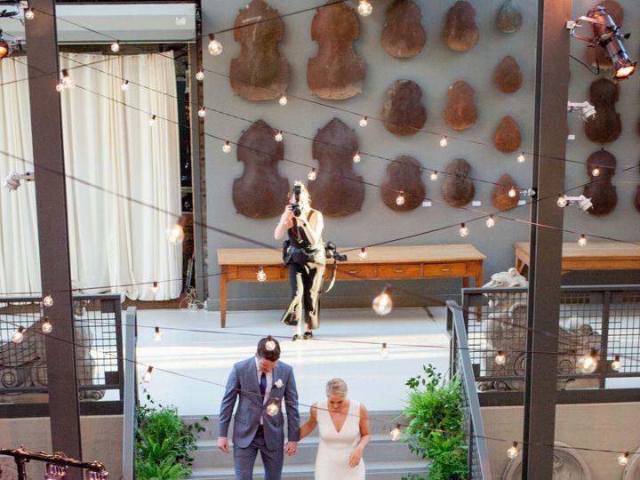 Tmx Kathleenfran6696 51 1898902 157505037680819 Rochester, NY wedding florist