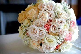 Flowergirls Weddings