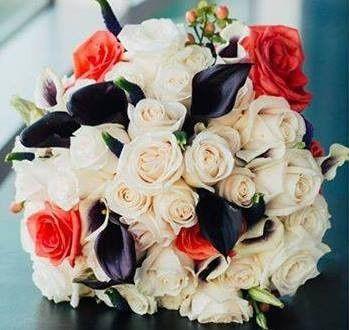 Tmx 1424111429742 107037628508662516241898904012045419267676n Tulsa, Oklahoma wedding florist