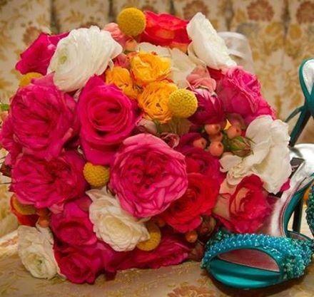 Tmx 1424113546184 105259088171482583293228695139598079192401n Tulsa, Oklahoma wedding florist