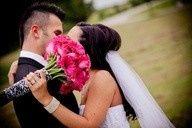 Tmx 1424113571527 1bc08c44d606ba74a7510f883f0a8f51 Tulsa, Oklahoma wedding florist