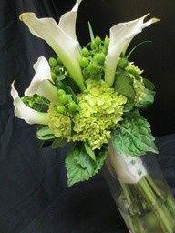 Tmx 1424113617527 90212798757008805ckrbub1ib Tulsa, Oklahoma wedding florist