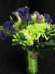 Tmx 1424113642851 90212798756596914mjyrq7fxb Tulsa, Oklahoma wedding florist