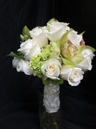 Tmx 1424113643947 90212798757008620zyxerxbyb Tulsa, Oklahoma wedding florist