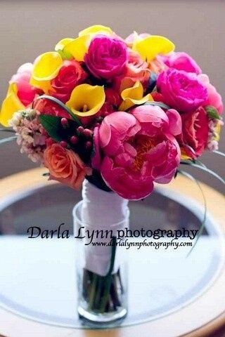 Tmx 1424113655558 C7700060a57c31f35a98ebb3bdf411fa Tulsa, Oklahoma wedding florist