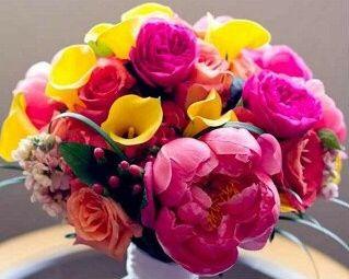 Tmx 1424113672876 Get Tmpimg Tulsa, Oklahoma wedding florist