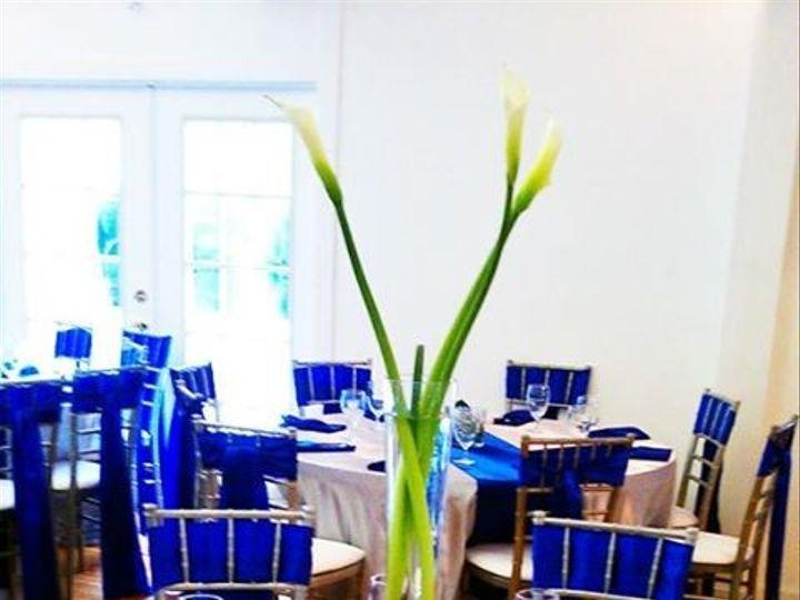 Tmx 1424113751823 10009854720438562240081292317951n Tulsa, Oklahoma wedding florist