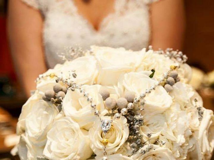 Tmx 1424113943228 9805918614414849372310038716905661842n Tulsa, Oklahoma wedding florist