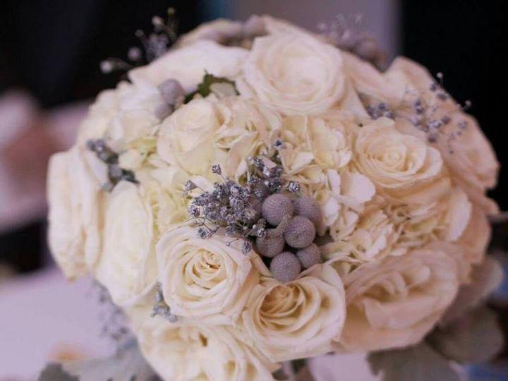 Tmx 1424113946607 19074569186144548493681509595076764317465n Tulsa, Oklahoma wedding florist