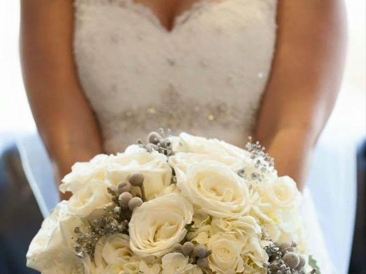 Tmx 1424113955348 103290199186199148488225954078803224373608n Tulsa, Oklahoma wedding florist