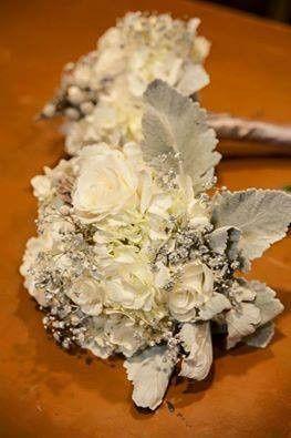 Tmx 1424113958689 104091379186143748493765009349263718857288n Tulsa, Oklahoma wedding florist