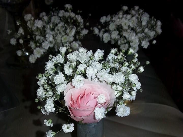 Tmx 1424113960511 106866379171883016586502059627341243910839n Tulsa, Oklahoma wedding florist