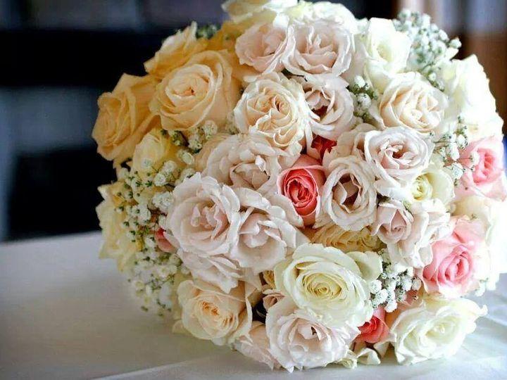 Tmx 1424113963816 108851799165182617256548356381733718770160n Tulsa, Oklahoma wedding florist