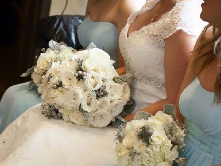 Tmx 1424113966910 109264249186137281827743853428334068679036n Tulsa, Oklahoma wedding florist