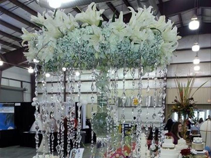 Tmx 1424113971582 10940473912951505415663391138347499450226n Tulsa, Oklahoma wedding florist