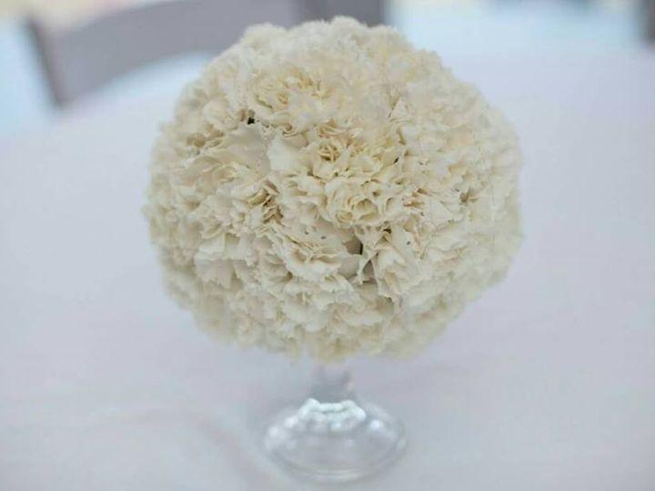 Tmx 1424113974355 109427369186144715160338917248279213478149n Tulsa, Oklahoma wedding florist