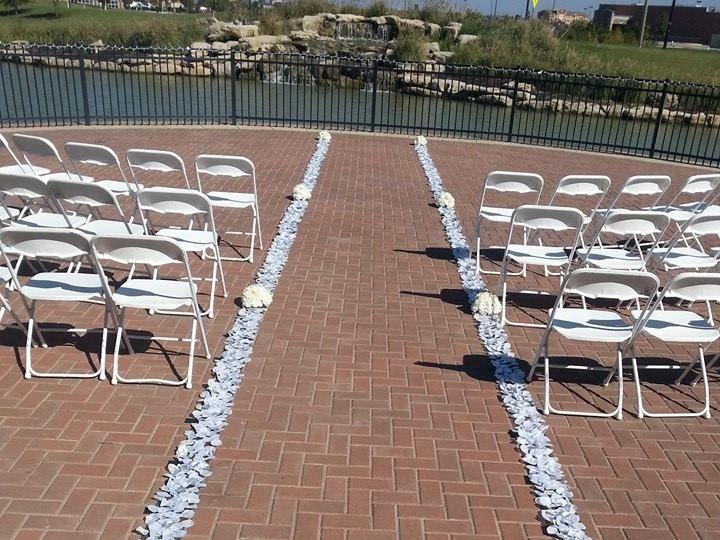 Tmx 1424113995222 2502088653589135082568818318025530143155n Tulsa, Oklahoma wedding florist