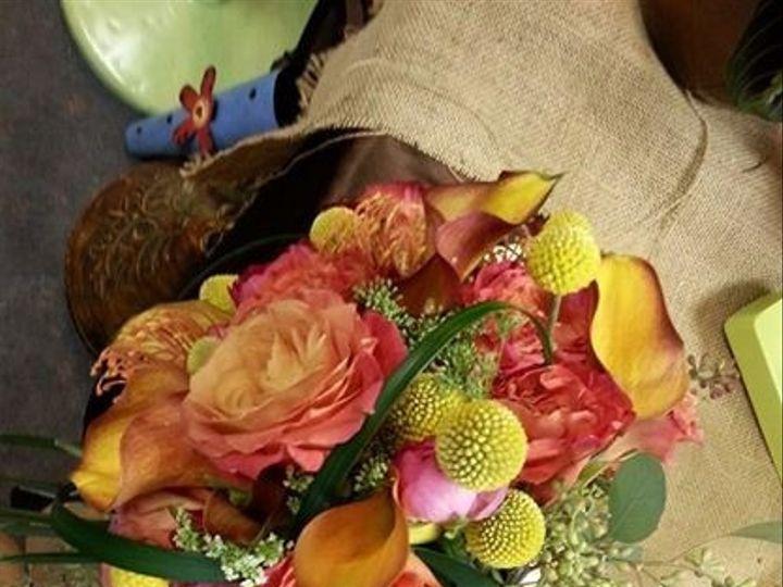 Tmx 1424114009470 18912678752411958533611312458184373139514n Tulsa, Oklahoma wedding florist