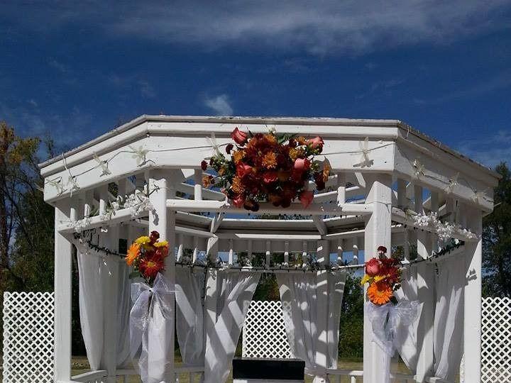 Tmx 1424114011194 19014768583854375389375388680124142974386n Tulsa, Oklahoma wedding florist