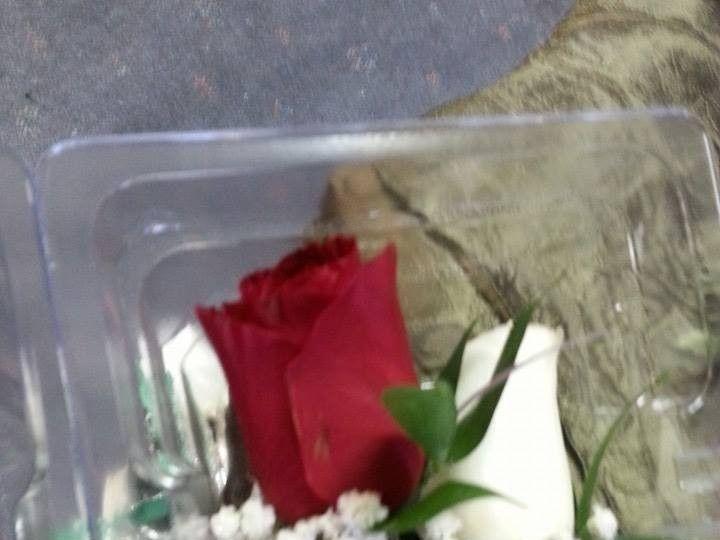 Tmx 1424114023021 10348203873445976032883802515480996735988n Tulsa, Oklahoma wedding florist