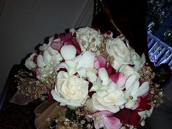 Tmx 1424114026050 103827758625586171216191174658038433068697n Tulsa, Oklahoma wedding florist
