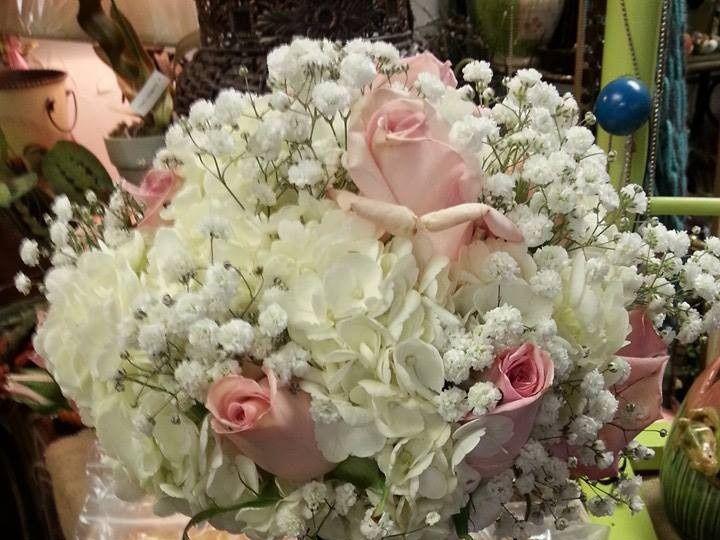 Tmx 1424114035908 103938898773743289733817374104503242911n Tulsa, Oklahoma wedding florist