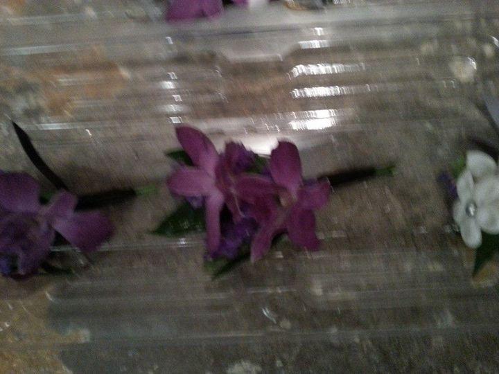 Tmx 1424114040010 104044208855144514927023816398474655612369n Tulsa, Oklahoma wedding florist