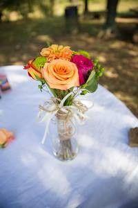 Tmx 1424114043814 104094539206162413158562579333123355782626n Tulsa, Oklahoma wedding florist