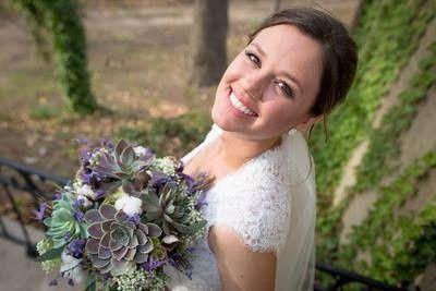 Tmx 1424114045481 104096249206247613150047128432720960784406n Tulsa, Oklahoma wedding florist