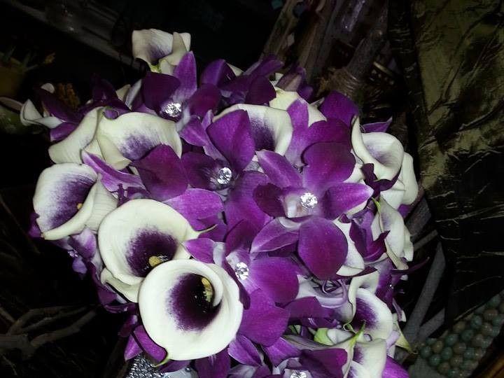 Tmx 1424114050315 104189418619383438503132554154525612709910n Tulsa, Oklahoma wedding florist