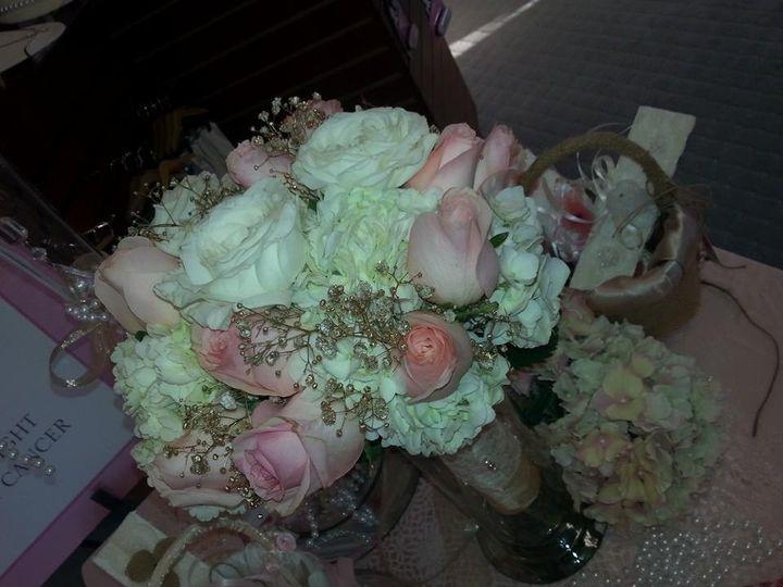 Tmx 1424114056073 104237058608890339552444523226398706823053n Tulsa, Oklahoma wedding florist