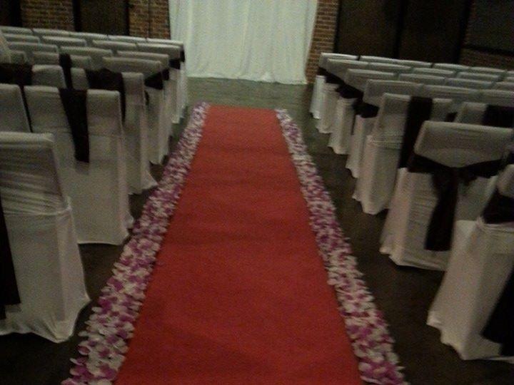 Tmx 1424114058982 104473938855142814927191489688010946417407n Tulsa, Oklahoma wedding florist