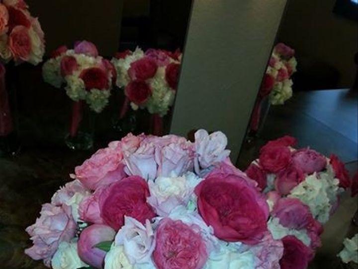 Tmx 1424114064977 104948009136259320148877437676200924012922n Tulsa, Oklahoma wedding florist