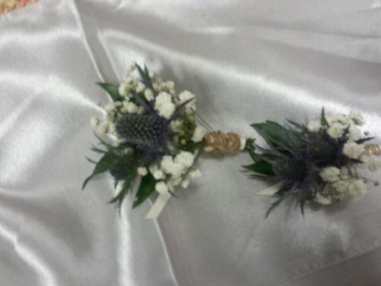 Tmx 1424114066552 105533678818139018627577484430246573762239n Tulsa, Oklahoma wedding florist