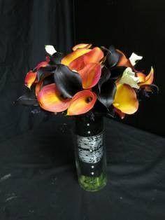Tmx 1424114072283 106495018650625935378888986539720912519905n Tulsa, Oklahoma wedding florist