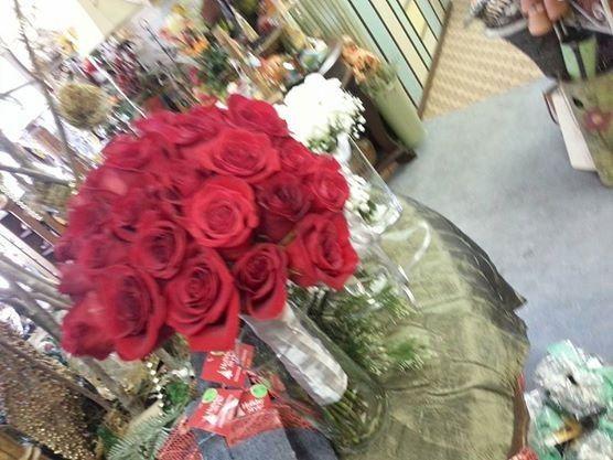 Tmx 1424114077880 1067011887344579269956897898529050940715n Tulsa, Oklahoma wedding florist