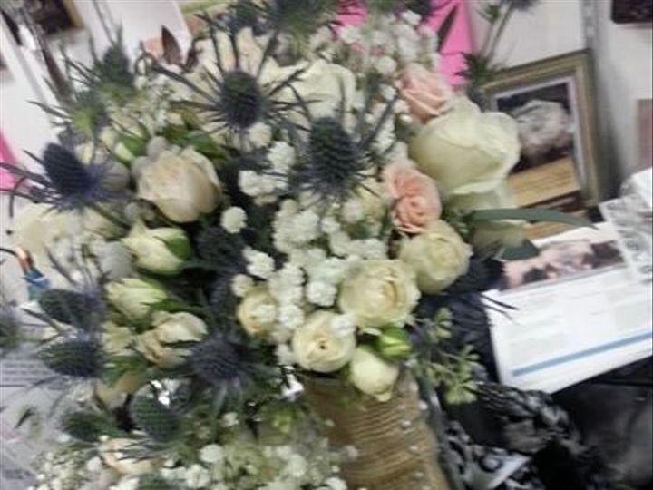 Tmx 1424114085394 106871028818136551961158016401239745730967n Tulsa, Oklahoma wedding florist