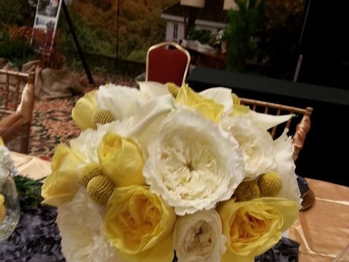 Tmx 1424114087326 106902519037913096650163709528292899858787n Tulsa, Oklahoma wedding florist