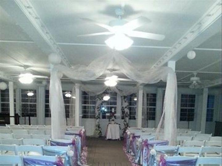 Tmx 1424114093028 108017879025921697849304619384324975146420n Tulsa, Oklahoma wedding florist