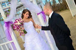 Tmx 1424114094511 108019069150444018730408684845935688120679n Tulsa, Oklahoma wedding florist