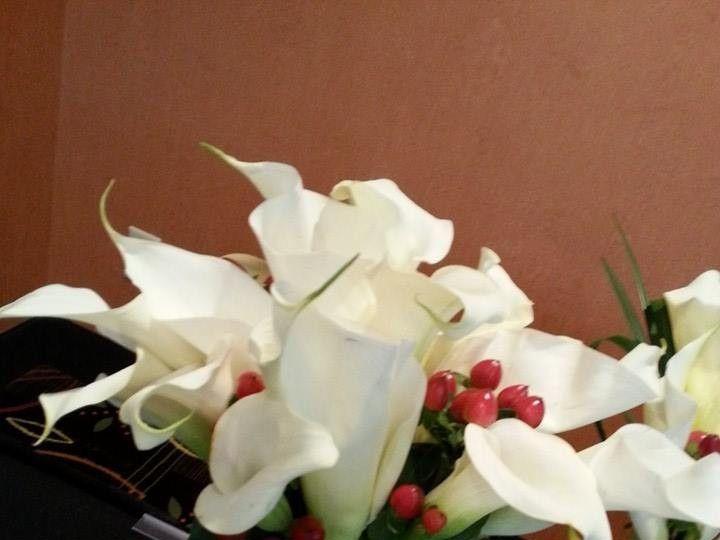 Tmx 1424114095701 108498748896036010837872192948390168462660n Tulsa, Oklahoma wedding florist