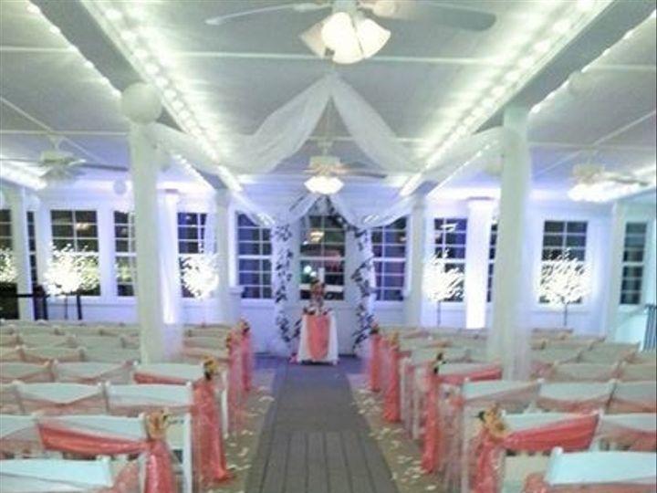 Tmx 1424114100804 108578809129505987490877869613580677219350n Tulsa, Oklahoma wedding florist