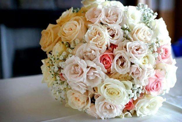 Tmx 1424114102425 108851799165182617256548356381733718770160n Tulsa, Oklahoma wedding florist