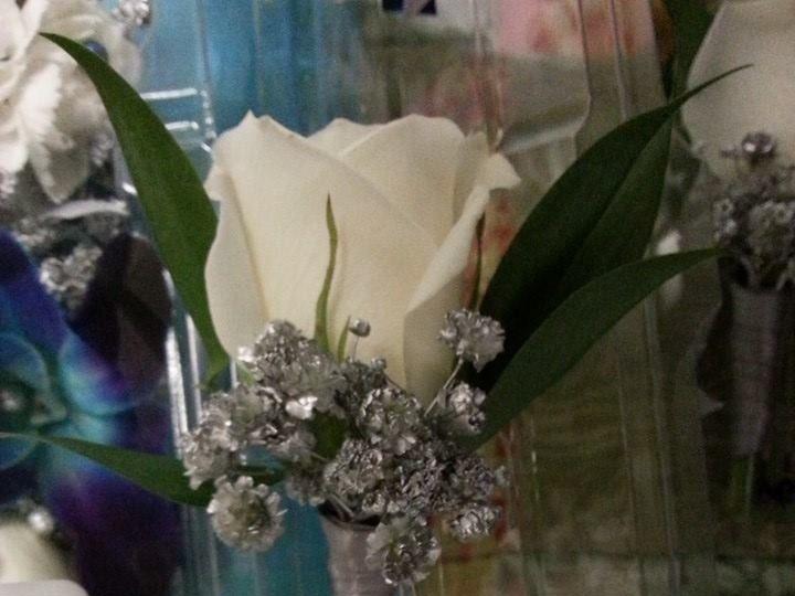 Tmx 1424114104416 108851938949468072161335414736421484849141n Tulsa, Oklahoma wedding florist