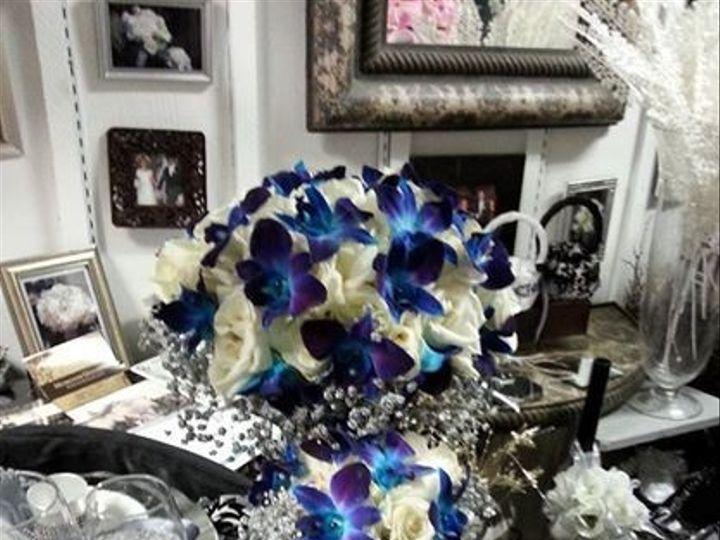Tmx 1424114107047 108854338949466138828191200774215513986517n Tulsa, Oklahoma wedding florist