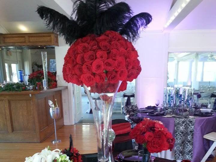 Tmx 1424114112576 10898239904562039587943319430850714498011n Tulsa, Oklahoma wedding florist