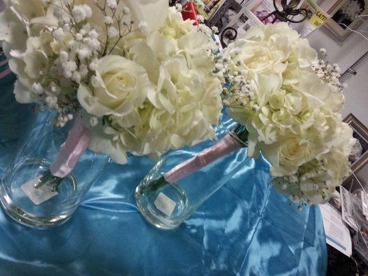 Tmx 1424114115182 109062119051998861908255557902625501725767n Tulsa, Oklahoma wedding florist