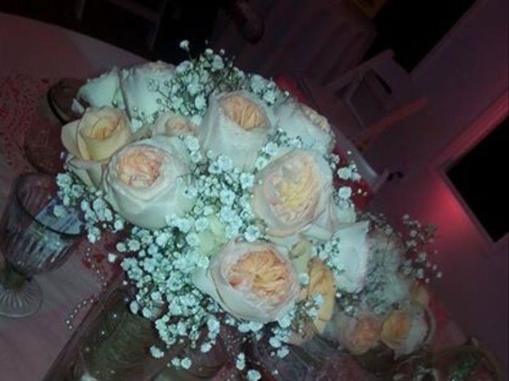 Tmx 1424114117998 109152429129506187490854026381926647338700n Tulsa, Oklahoma wedding florist
